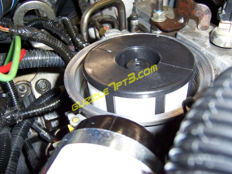 Powerstroke Fuel Filter Wiring Diagramrh6ludothekworbch: Ford 7 3 Sel Fuel Filter Cap At Gmaili.net