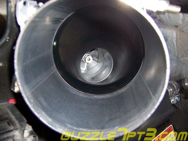 7 3 fuel filter restriction sensor  | 759 x 608